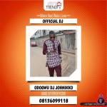 DJ Johnniko – CitytrendTv January Edition Amapiano Mix