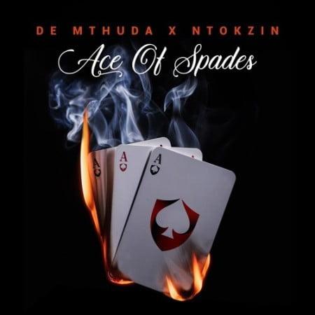 De Mthuda Meneer Cee uMsholozi Remix Ft Ntokzin Malumnator