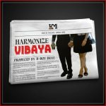 Harmonize Vibaya mp3 download