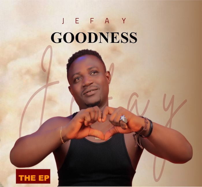 Jefay Something For You mp3 download