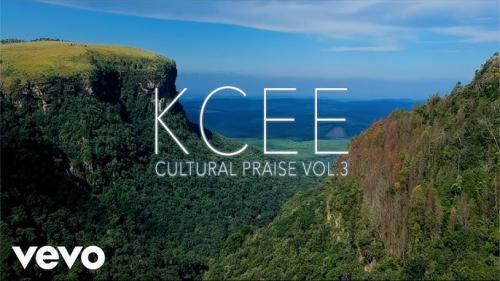 Kcee Ft Okwesili Eze Group Cultural Praise Vol 3