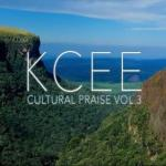 Kcee Ft Okwesili Eze Group Cultural Praise Vol 3