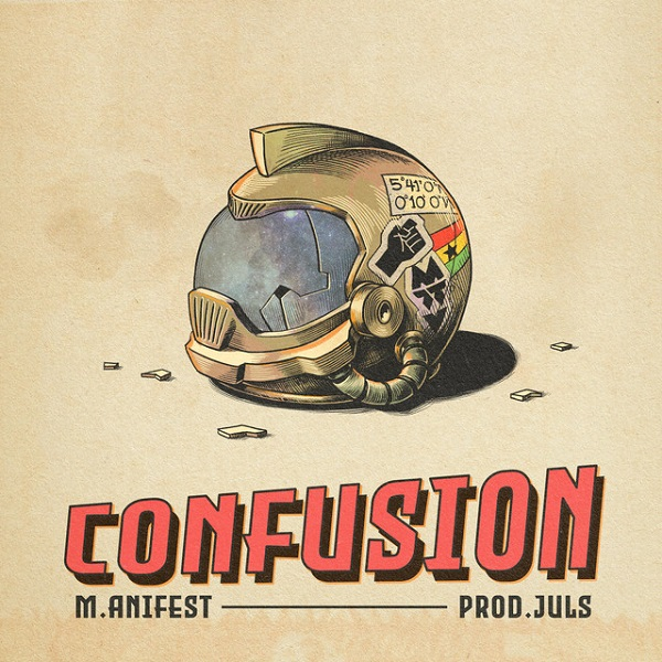 M.anifest Confusion