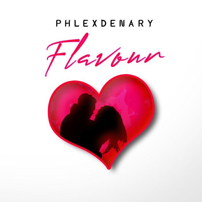 PhlexDenary – Flavour