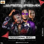 Professional Beat x Yung Effizzy x Legely – Japata Remix