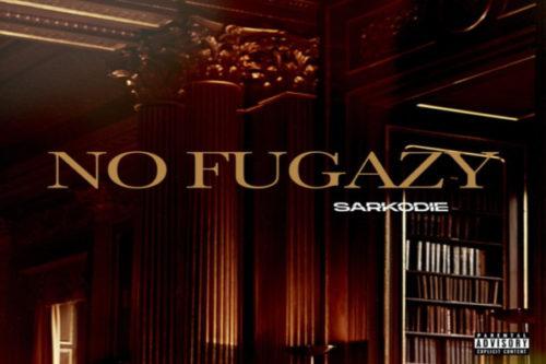 Sarkodie No Fugazy Mp3 Download