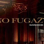 Sarkodie No Fugazy Mp3 Download