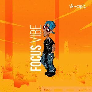 Slimcase Focus Vibe mp3 download
