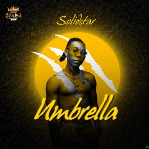 Solidstar Umbrella mp3 download