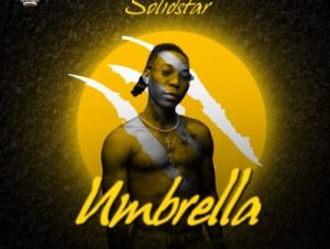 Solidstar Umbrella mp3 download