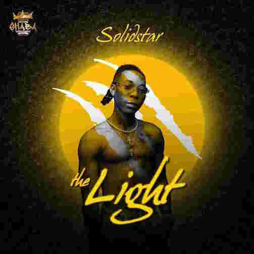Solidstar Mirror Mp3 Download