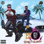 Tepidz More Money ft. Zlatan mp3 download