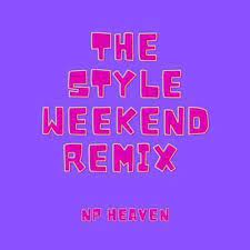 Tiktok Weekend Style Remix mp3 download
