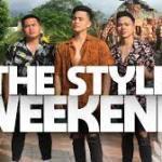 Tiktok Weekend Style mp3 download