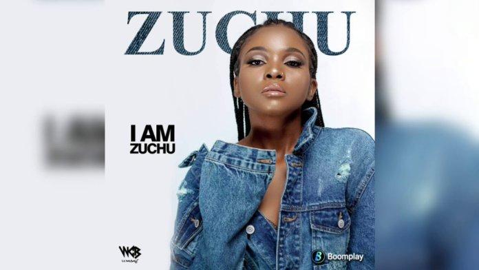 Zuchu Nenda Mp3 download