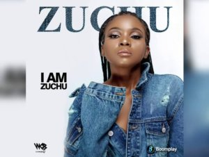Zuchu Nenda Mp3 download
