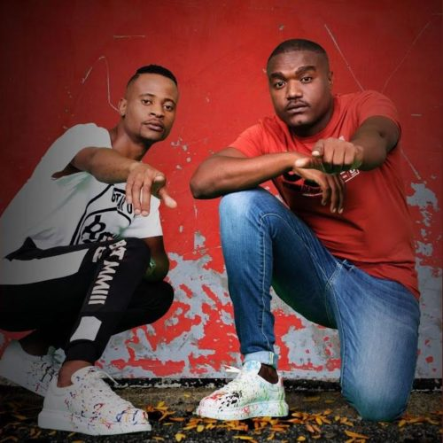 Afro Brotherz We Love Afro Brotherz (Episode 2) Mp3 Download