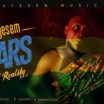 Ayesem Bars Of Realities mp3 download