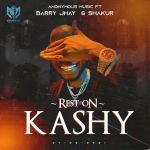 Barry Jhay Rest On Kashy Tribute To Kashy mp3 download