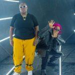 Candy Bleakz ft Teni Baba Nla mp3 download