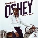 Crissfizzy Oshey mp3 download