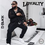 D-Black Glory ft Sefa, Ice Prince & Anzo mp3 download