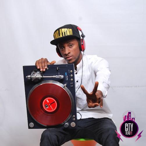 DJ Binlatino Sheydi Bala Balah Remix mp3 download