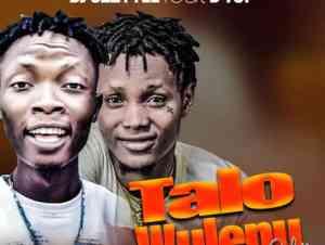 DJ Ozzytee Talo Wulenu Refix Ft. D Top Mp3 Download