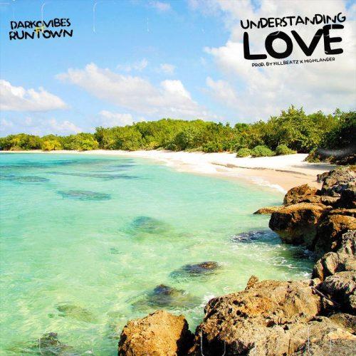 Darkovibes Understanding Love Extended ft Runtown mp3 download