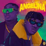 Dreamboy Angelina Ft. Zlatan mp3 download