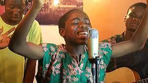 Elshadai Music Delivers Promises Live Rendition Ft. Moses Onoja Elsaiah Mp3 Download