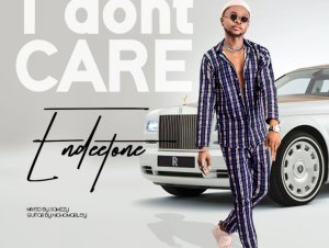 Endeetone I Don Care Mp3 Download