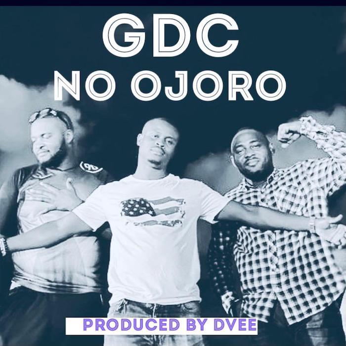 GDC No Ojoro mp3 download