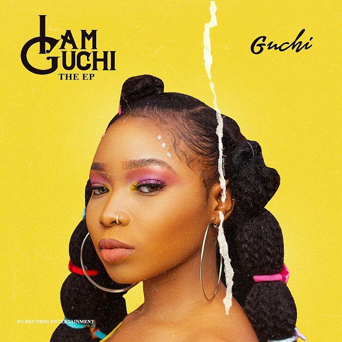 Guchi I Am Guchi Album mp3 download