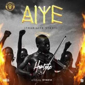 Harteez – Aiye (True Life Story) Mp3 Download