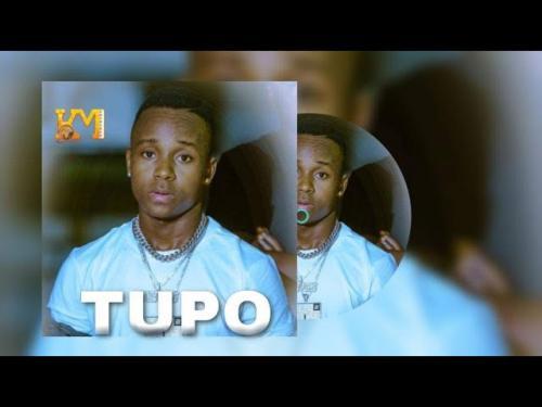 Ibraah Tupo Mp3 Download