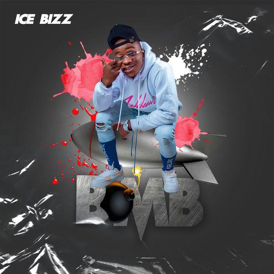 Ice Bizz Abundant Ft Idowest Mp3 Download