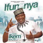 Ikem Mazeli Onye Luo Uka mp3 download