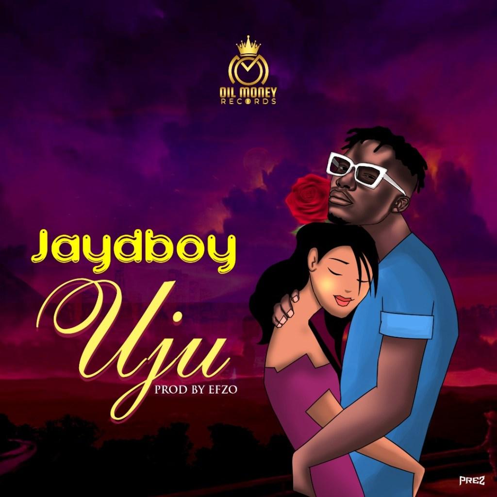 Jaydboy Uju mp3 download