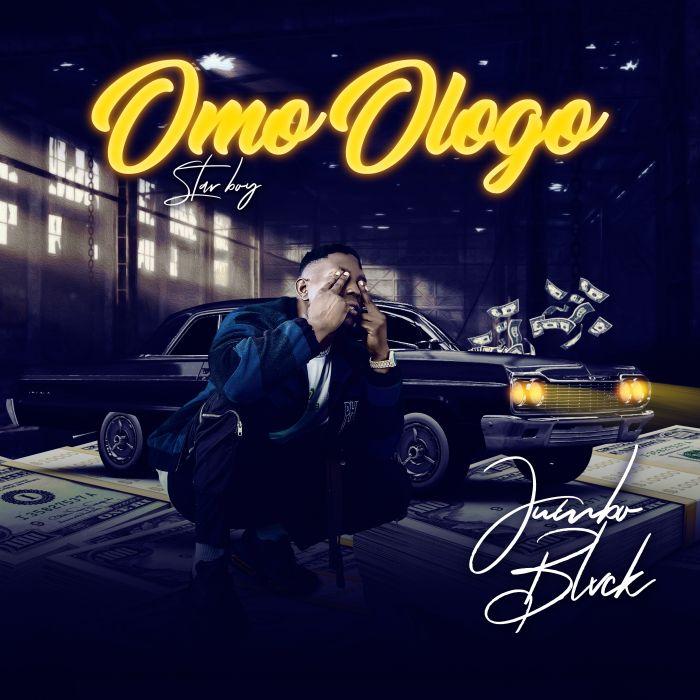 Jumbo Blvck Omo Ologo mp3 download