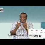 King Dr. Saheed Osupa Boju Boju Mp3 Download