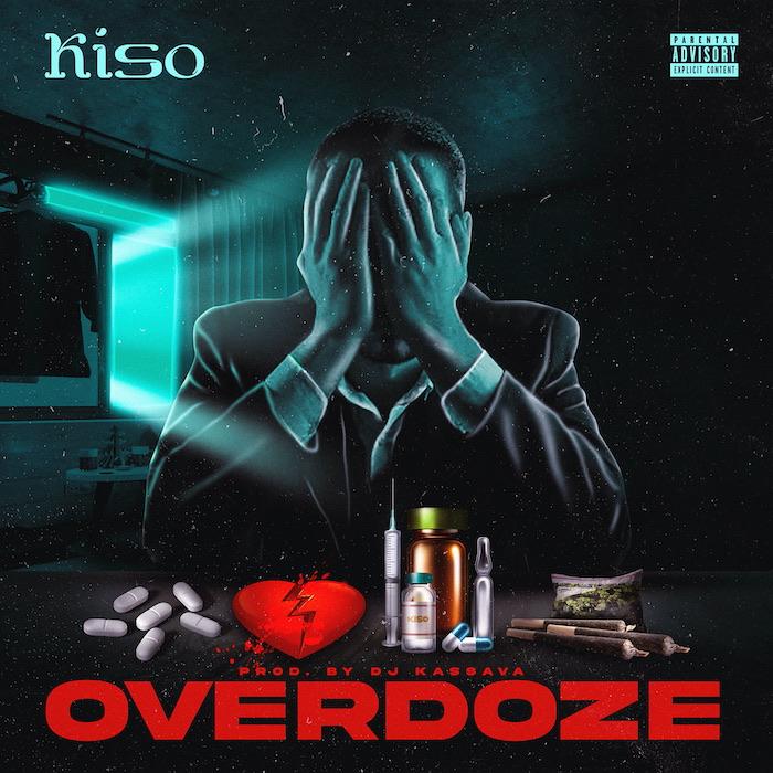 Kiso Overdoze mp3 download