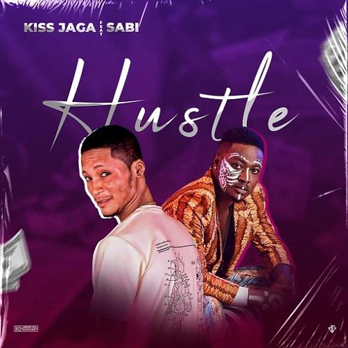 Kiss Jaga Hustle Ft Sabi Mp3 Download