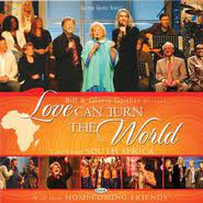 Lynda Randle One Day At a Time Love Can Turn The World Album Version