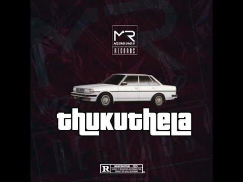 Makwa ListenToFable Thukuthela mp3 download