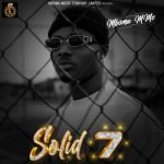 Mboma Solid7 (Album) Mp3 Download