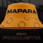 Mellow Sleazy Mapara Ft. Focalistic mp3 download