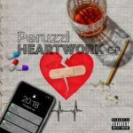 Peruzzi ft. Sugarbana Intro mp3 download
