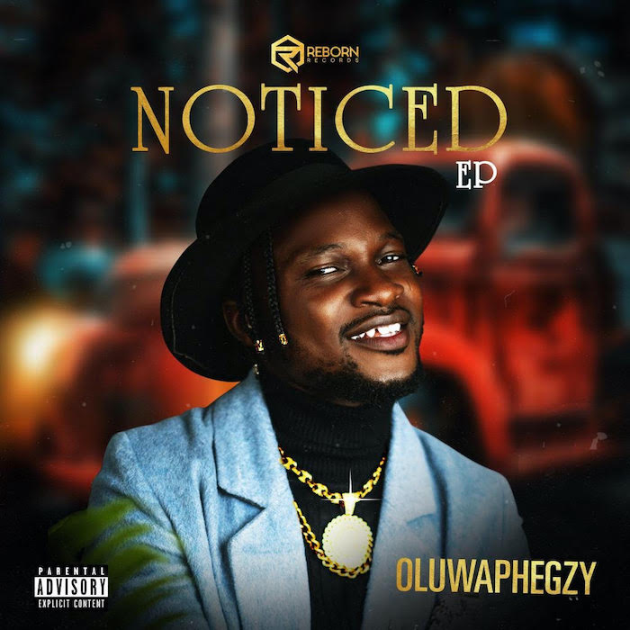Phegzy Noticed mp3 download