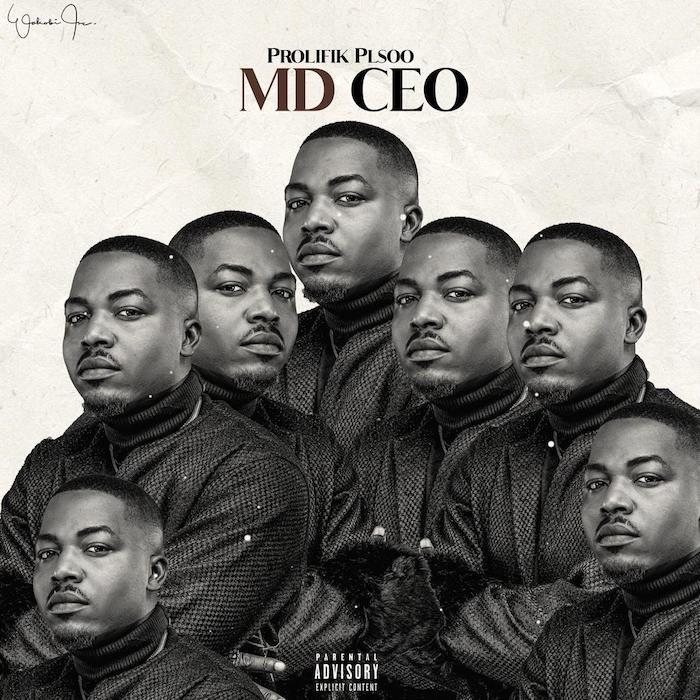 Prolifik PLSOO – MD CEO mp3 download